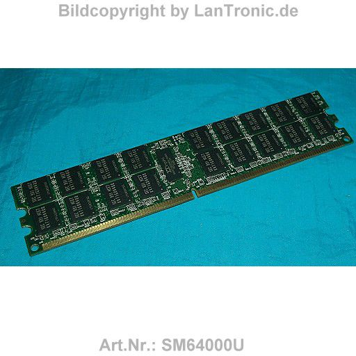 Lot of 10 Riverbed RB420-00030-01 4GB DDR2 ECC PC2-6400 800Mhz Server Memmory