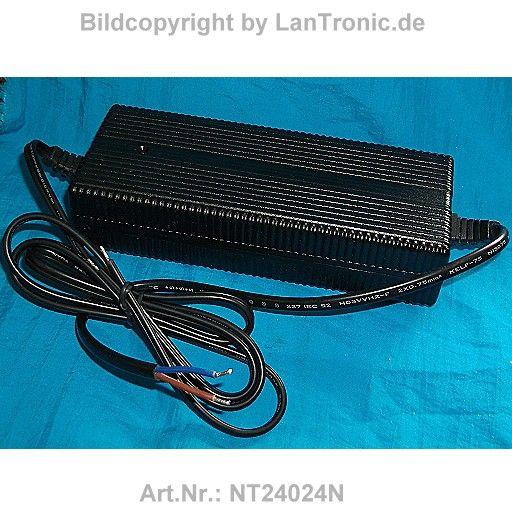 netzteil 100 240v 24v 5a fy2405000 fuyuang lantronic et. Black Bedroom Furniture Sets. Home Design Ideas