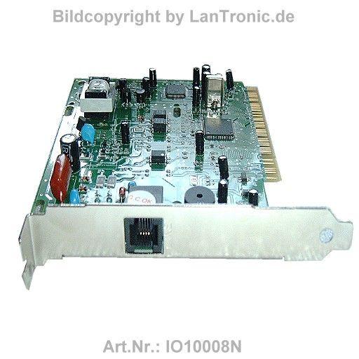 ASKEY V1456VQH-P1 INT DRIVER PC